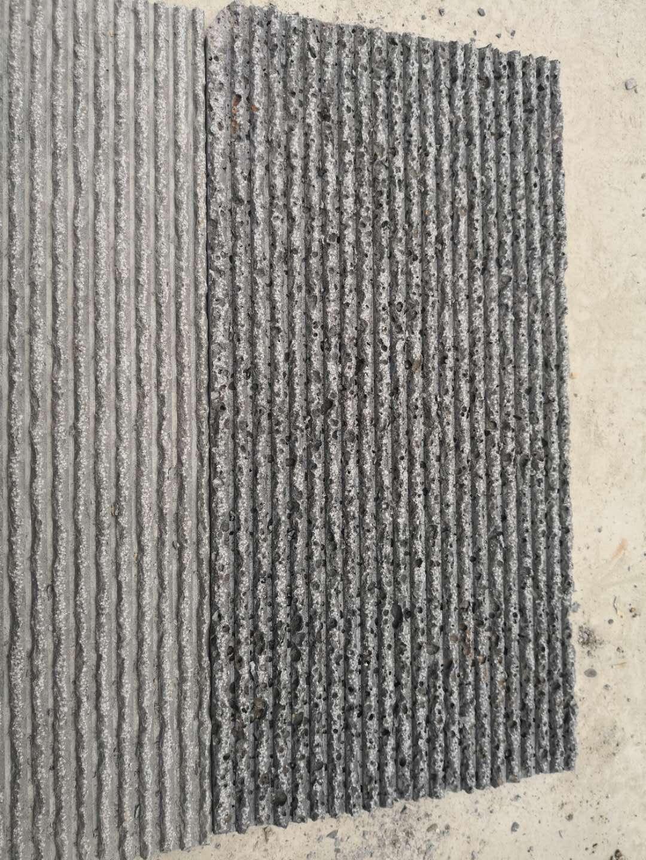 海南流水板石材