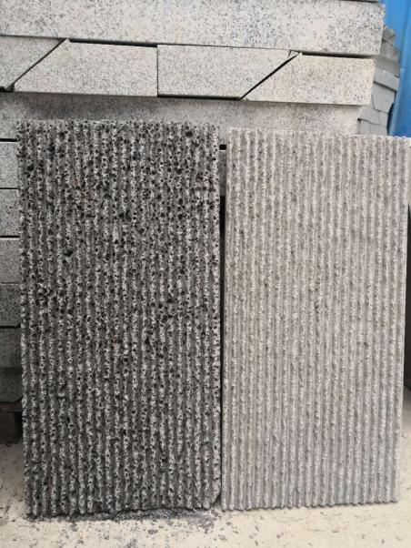 江苏海南流水板砖